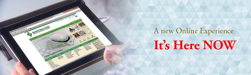 oxygen online banking